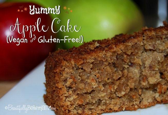moist-apple-cake2