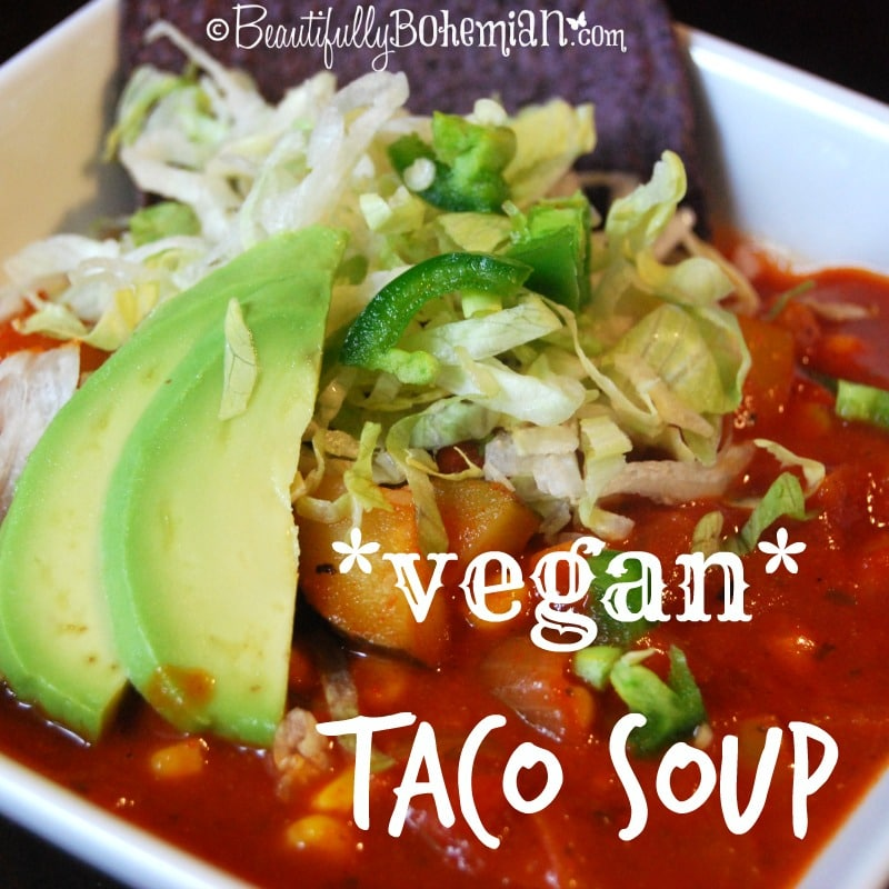 tacosoup800