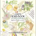 A_Kids_Herb_Book