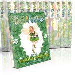 Herb-Fairies-Book-Series