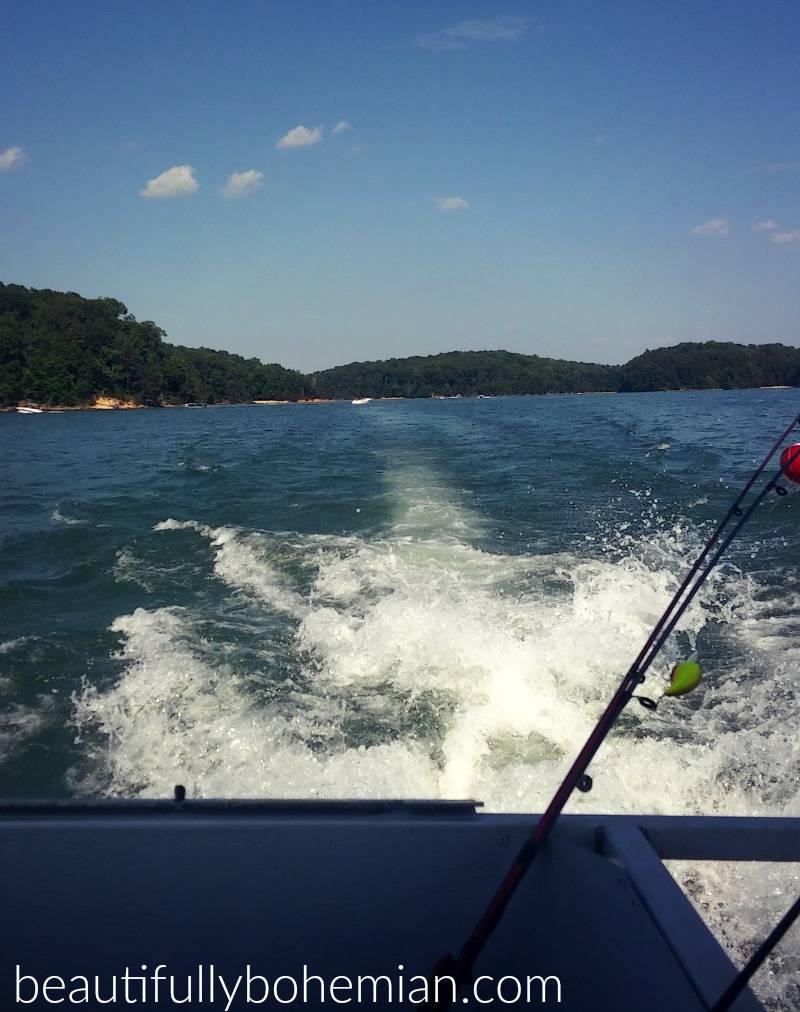 boating_2