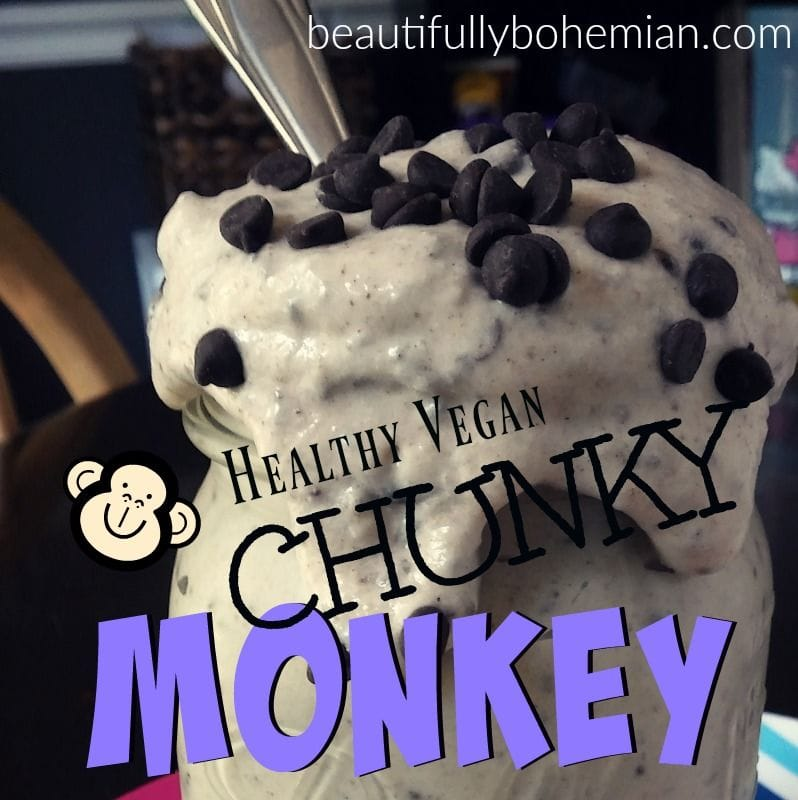healthy chunky monkey_1