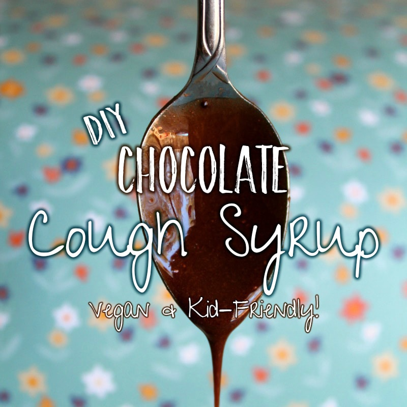 choco cough syrup1